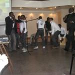 DancingNigerians