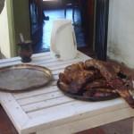 MeatAndMate